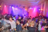 Unifest - Palais Eschenbach - Sa 06.10.2012 - 8
