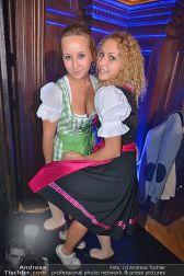Unifest - Palais Eschenbach - Sa 06.10.2012 - 9