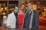 Ronald McDonald - Montesino - Mi 10.10.2012 - 15