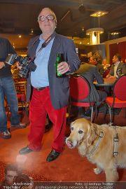 Ronald McDonald - Montesino - Mi 10.10.2012 - 50