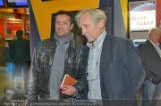 Sisi Kinopremiere - Apollo Kino - Do 11.10.2012 - 25