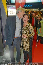 Sisi Kinopremiere - Apollo Kino - Do 11.10.2012 - 26
