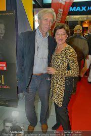 Sisi Kinopremiere - Apollo Kino - Do 11.10.2012 - 28