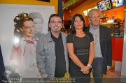 Sisi Kinopremiere - Apollo Kino - Do 11.10.2012 - 31