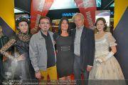 Sisi Kinopremiere - Apollo Kino - Do 11.10.2012 - 33