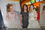 Sisi Kinopremiere - Apollo Kino - Do 11.10.2012 - 34