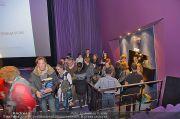 Sisi Kinopremiere - Apollo Kino - Do 11.10.2012 - 48
