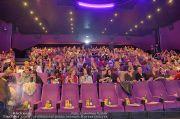 Sisi Kinopremiere - Apollo Kino - Do 11.10.2012 - 53
