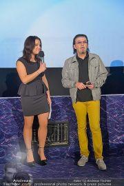 Sisi Kinopremiere - Apollo Kino - Do 11.10.2012 - 57
