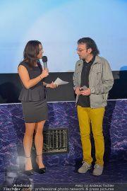 Sisi Kinopremiere - Apollo Kino - Do 11.10.2012 - 58