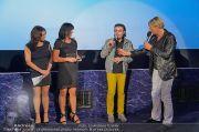 Sisi Kinopremiere - Apollo Kino - Do 11.10.2012 - 64