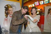 Sisi Kinopremiere - Apollo Kino - Do 11.10.2012 - 9