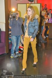 Fashion Check-In - Le Meridien - Fr 12.10.2012 - 16