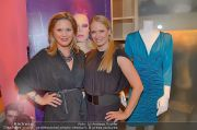 Fashion Check-In - Le Meridien - Fr 12.10.2012 - 2
