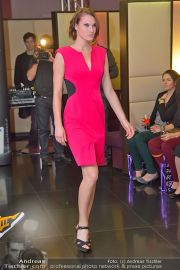 Fashion Check-In - Le Meridien - Fr 12.10.2012 - 21