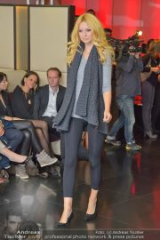 Fashion Check-In - Le Meridien - Fr 12.10.2012 - 22