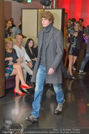 Fashion Check-In - Le Meridien - Fr 12.10.2012 - 25