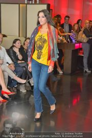 Fashion Check-In - Le Meridien - Fr 12.10.2012 - 27