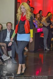 Fashion Check-In - Le Meridien - Fr 12.10.2012 - 28