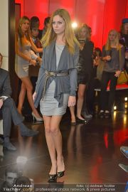 Fashion Check-In - Le Meridien - Fr 12.10.2012 - 29