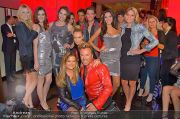 Fashion Check-In - Le Meridien - Fr 12.10.2012 - 3