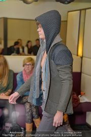 Fashion Check-In - Le Meridien - Fr 12.10.2012 - 30