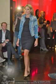 Fashion Check-In - Le Meridien - Fr 12.10.2012 - 33