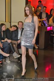 Fashion Check-In - Le Meridien - Fr 12.10.2012 - 35