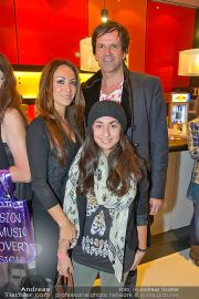 Fashion Check-In - Le Meridien - Fr 12.10.2012 - 44