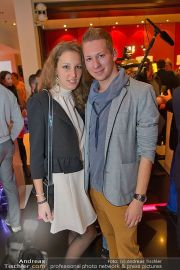 Fashion Check-In - Le Meridien - Fr 12.10.2012 - 46