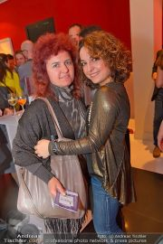 Fashion Check-In - Le Meridien - Fr 12.10.2012 - 49