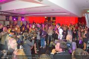 Fashion Check-In - Le Meridien - Fr 12.10.2012 - 67