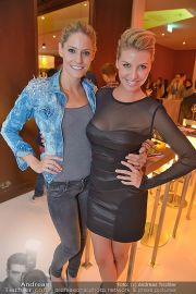 Fashion Check-In - Le Meridien - Fr 12.10.2012 - 7