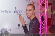Fashion Check-In - Le Meridien - Fr 12.10.2012 - 8