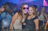 s-Budget Party - Palais Eschenbach - Fr 12.10.2012 - 10