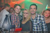 s-Budget Party - Palais Eschenbach - Fr 12.10.2012 - 11