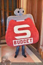 s-Budget Party - Palais Eschenbach - Fr 12.10.2012 - 19