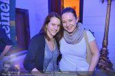 s-Budget Party - Palais Eschenbach - Fr 12.10.2012 - 20