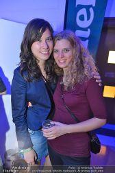s-Budget Party - Palais Eschenbach - Fr 12.10.2012 - 24