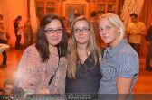 s-Budget Party - Palais Eschenbach - Fr 12.10.2012 - 25