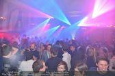 s-Budget Party - Palais Eschenbach - Fr 12.10.2012 - 27