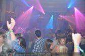 s-Budget Party - Palais Eschenbach - Fr 12.10.2012 - 29