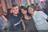 s-Budget Party - Palais Eschenbach - Fr 12.10.2012 - 3