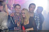 s-Budget Party - Palais Eschenbach - Fr 12.10.2012 - 31