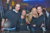 s-Budget Party - Palais Eschenbach - Fr 12.10.2012 - 34
