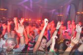 s-Budget Party - Palais Eschenbach - Fr 12.10.2012 - 36