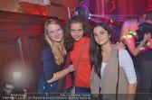 s-Budget Party - Palais Eschenbach - Fr 12.10.2012 - 41