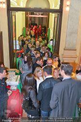 s-Budget Party - Palais Eschenbach - Fr 12.10.2012 - 45