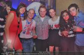 s-Budget Party - Palais Eschenbach - Fr 12.10.2012 - 48