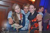 s-Budget Party - Palais Eschenbach - Fr 12.10.2012 - 5